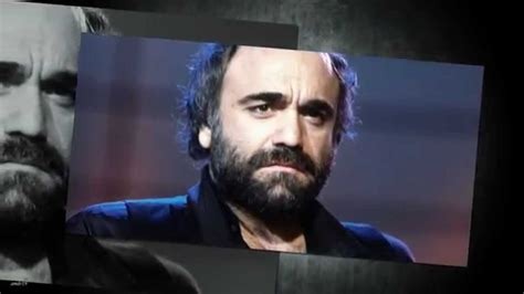 and tears testo demis roussos aphrodite s child and tears