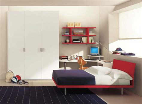 bedroom furniture with desk bedroom furniture computer desk 187 design and ideas