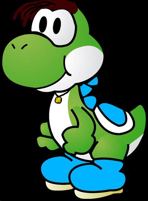 Yoshi The Legend Of Chaos Mario Fanon Wiki Fandom Powered By Wikia The True Power Mario Fanon Wiki Fandom Powered By Wikia