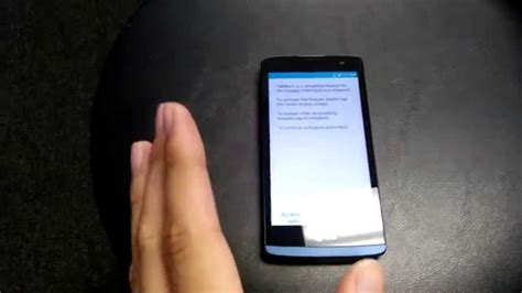 reset voicemail password on boost mobile lg tribute 2 how to hard reset for boost mobile guide