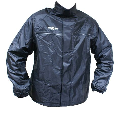motorcycle over jacket roxter waterproof motorcycle over jacket clearance