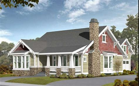 5 bedroom craftsman house plans craftsman farmhouse house plans home design 115 1434