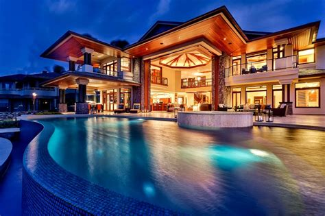 most expensive house in the world inside 6 of the world s most expensive homes loopfy