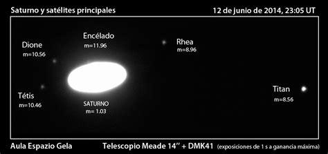 la cmara de pandora 8425222885 satelites saturno cool satelites saturno best los
