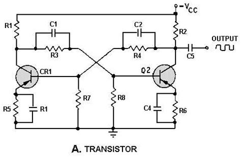 transistor explanation image gallery transistors explained