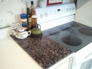 granite countertop care problems deductour com real actual home staging take 1 seattle bubble