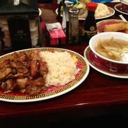 Hunan Garden Joplin Mo by Hunan Garden Restaurants Joplin Mo United States Reviews Photos Menu Yelp