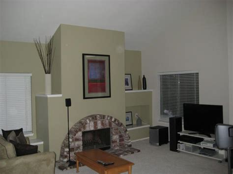 rooms for rent simi valley simi valley sycamore terrace 3 2 condo for rent