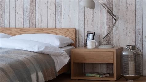 Scandinavian Style Bedroom Scandinavian Style Bedrooms Inspiration Natural Bed