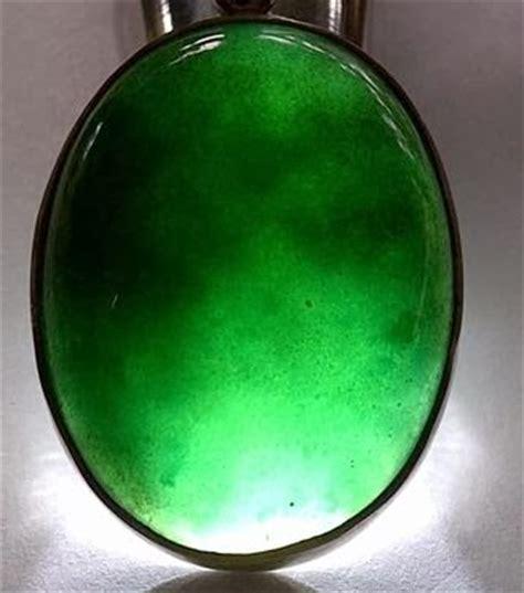 Bacan Doko Hitam Pecah Hijau 002 ciri ciri dan jenis batu bacan doko asli gemstone batu