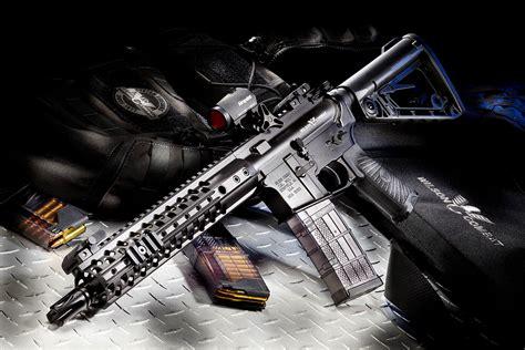 combat tactical sbr tactical wilson combat