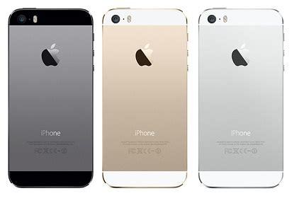 langkah mudah cara cek iphone asli lewat imei dan imeid