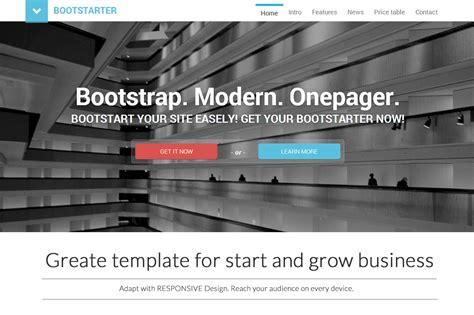 bootstrap 2 to bootstrap 3 html upgrader migration online