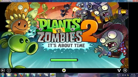 full version game download plants vs zombies download game plants vs zombies 2 full version info it8 net