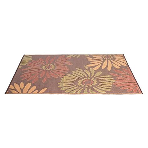 fade resistant outdoor rugs outdoor rug mad mats uv fade resistant waterproof woven outdoor mat 100 recycled