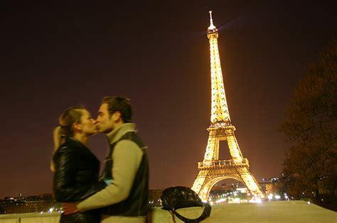 imagenes romanticas en paris las ciudades mas rom 225 nticas para san valentin