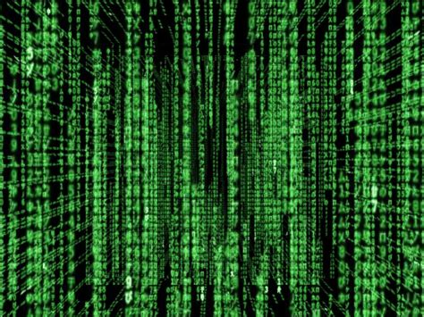 big data simply big hype banknxt