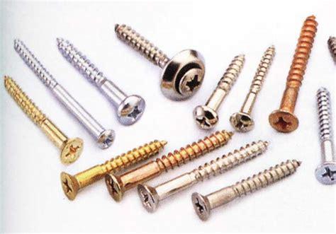 woodworking fasteners woodworking fasteners working with wood screws wood working