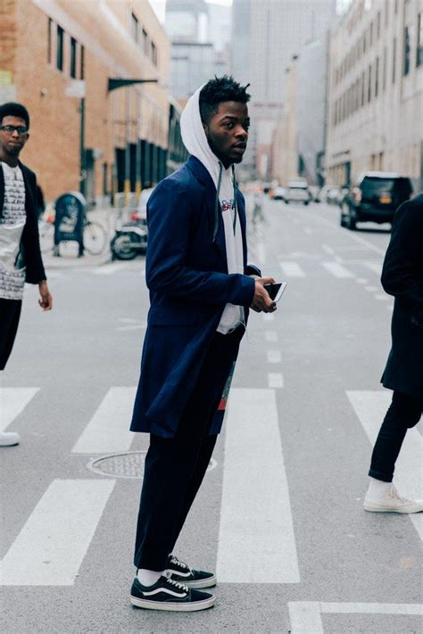 Pulls Out Of Miami Fashion Week by 25 Best Ideas About New Mens Fashion On S