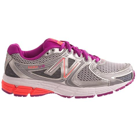 are new balance running shoes gbmudpdt cheap new balance running shoes 680