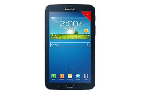 Tablet Samsung Tab 3 Error 410