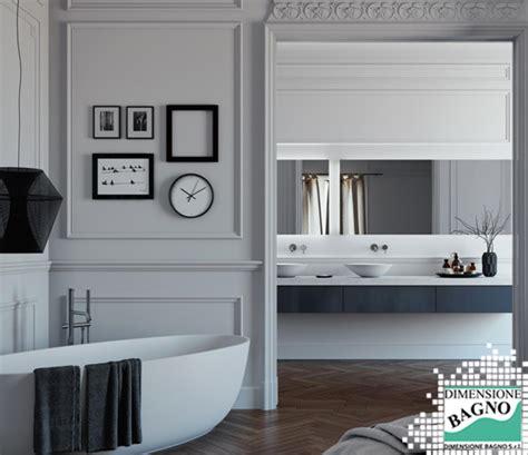 stocco arredamenti mobili bagno e box doccia dimensione bagno srl