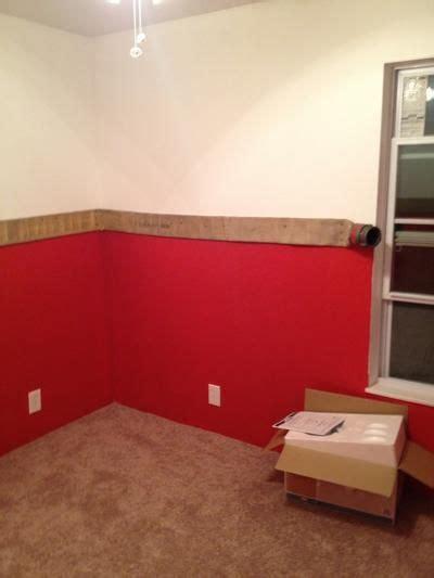 firefighter bedroom 25 best firefighter room ideas on pinterest firefighter decor firefighter family