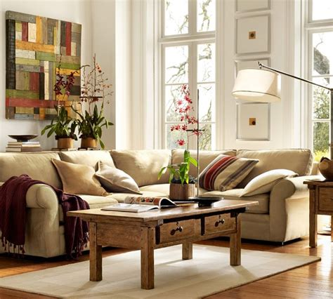 decorating pottery barn style fall decorating fresh color combinations the inspired room