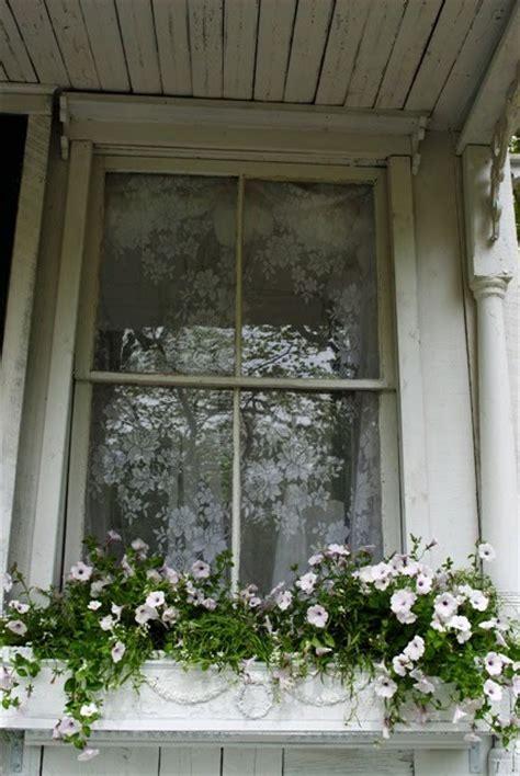 white window boxes 12 gorgeous diy window box planters