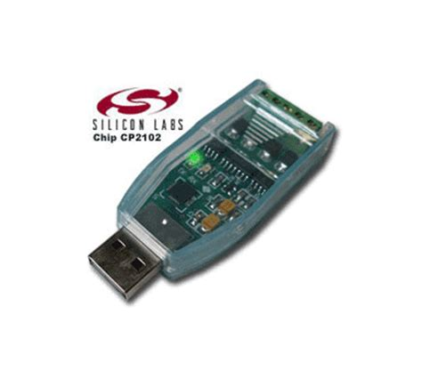 rs485 to usb converter with rs422 port high speed