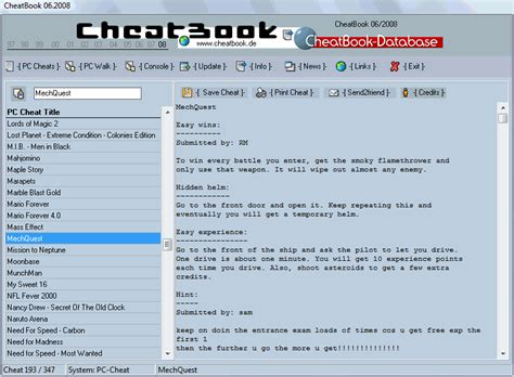 cheatbook 01 2008 issue january 2008 a cheat code tracker with download autocad 2008 activation code software team 166