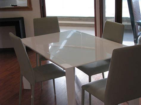 offerta tavolo e sedie offerte tavoli e sedie da giardino stunning ferte tavoli e