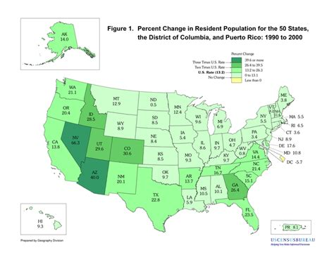 Mba Population United States by Census 2000 Wikis The Wiki