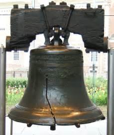 pöbel liberty bell