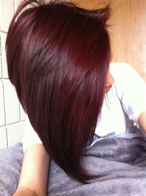 hair colors for fall 2014 fall 2014 hair color 1