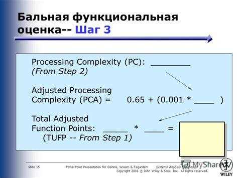 3 plant layout ppt john wiley sons efficiency презентация на тему quot powerpoint presentation for dennis