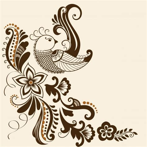 henna tattoo posters henna vectors photos and psd files free