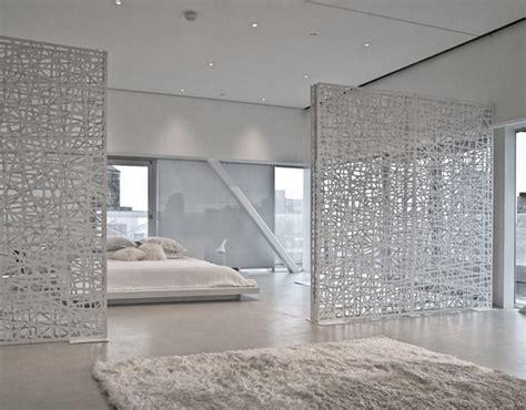 parete divisoria libreria come dividere con la parete in legno divisoria la tua casa