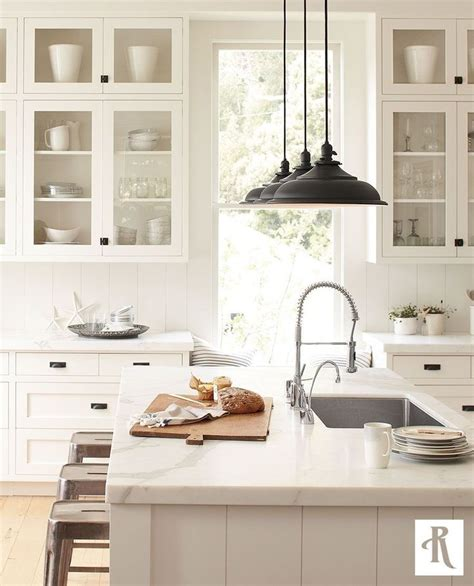 17 best ideas about farmhouse pendant lighting on