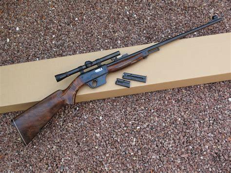 22 long rifle hendaye 22 long rifle