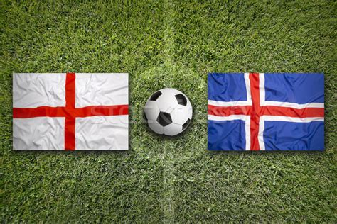 Prediksi Islandia Vs Nigeria Prediksi Inggris Vs Islandia 28 Juni 2016 Sumberbola