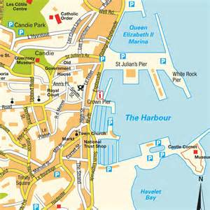 port map guernsey cruise port guide cruiseportwiki