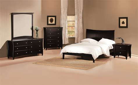 bedroom furniture made in the usa quality bedroom furniture made in usa best furniture 2017