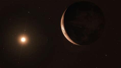 objeto mas lejano de la tierra descubren el objeto m 225 s lejano dentro del sistema solar