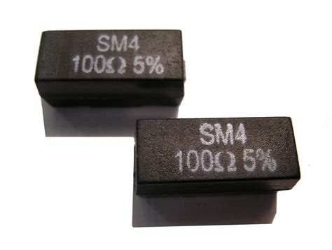 resistor high pulse power high pulse power smd resistor 28 images high pulse wirewound resistors riedon digikey chip