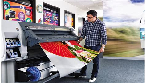 vinyl printing jobs career in printing technology courses admission jobs