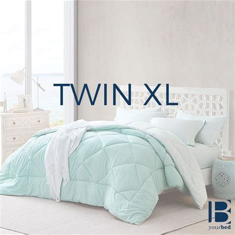 mint twin bedding the 25 best mint comforter ideas on pinterest teen
