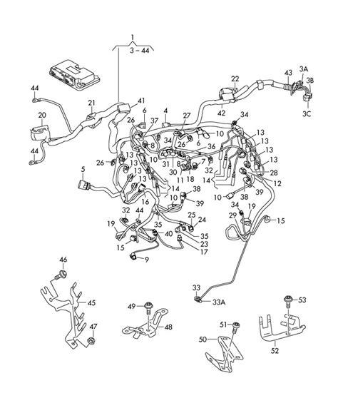 audi q7 parts diagram audi q7 2007 fuse box diagram audi free engine image for