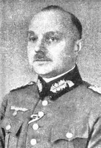 generalleutnant georg von apell