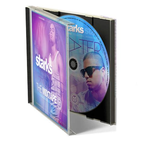 dvd booklet template custom cd booklets booklet cd booklet